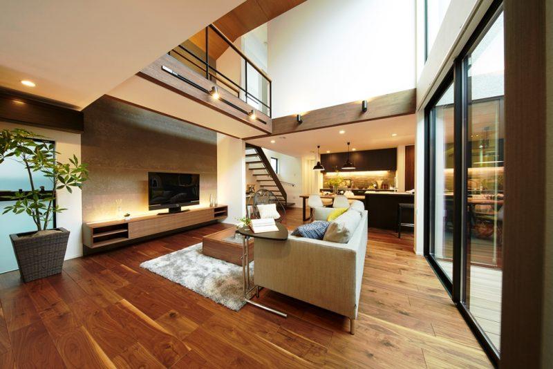 ArtStyle 北野田の家